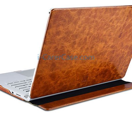 sale retailer 4fdcc 60d7d iCarer MacBook Pro 13 inch 2017 Case Archives - i-CarerCase.com Blog