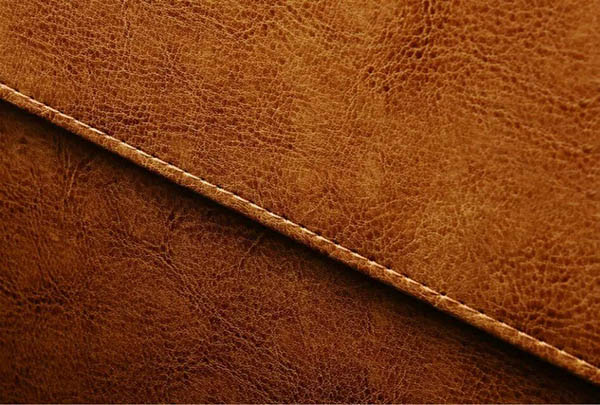iCarer Genuine Leather Sleeve Bag For Apple Macbook Air 11 inch or 13 inch
