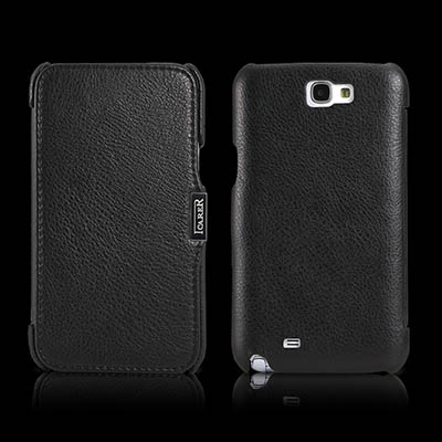 samsung galaxy note case cover