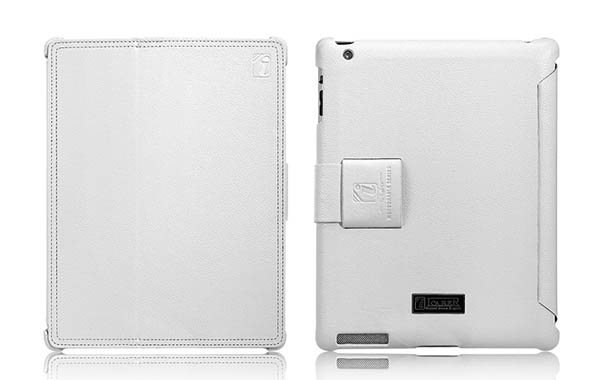 iCarer iPad 2 Case Cover