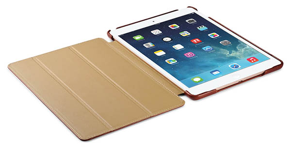 iCarer iPad Air 2 Stand Case Cover