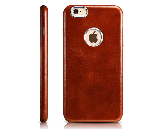 icarer iphone 6 plus case