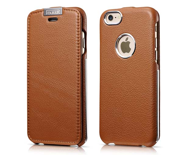 iPhone 6 iCarer Case