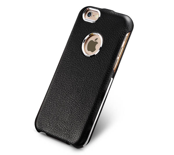 iCarer iPhone 6S Case