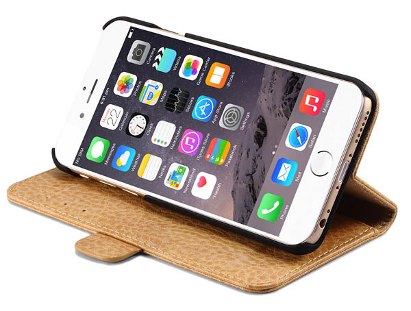 iCarer iPhone 6 Case Cover