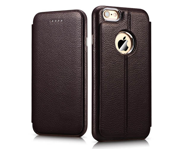 iPhone 6 iCarer Case Cover