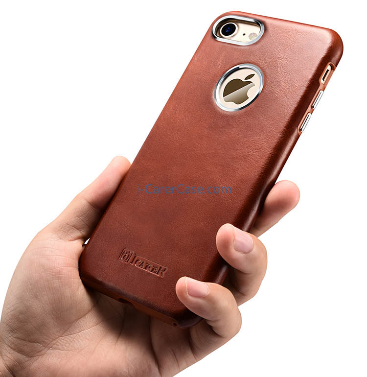 icarer iphone 8 plus case